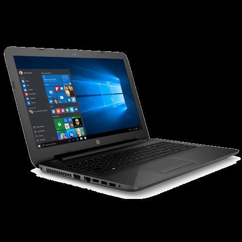 HP 250 G4 Intel Celeron N3050