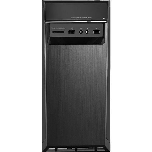 lenovo-IdeaCentre H50-50