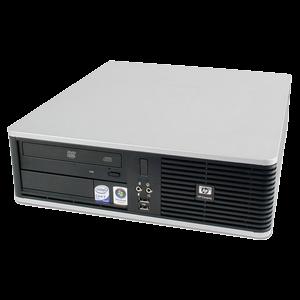 HP Compaq DC 7900