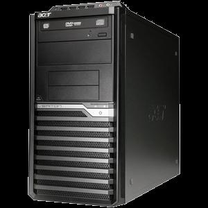 Acer Vertion M2