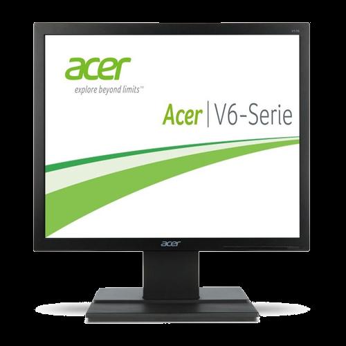 Acer V176 Lb