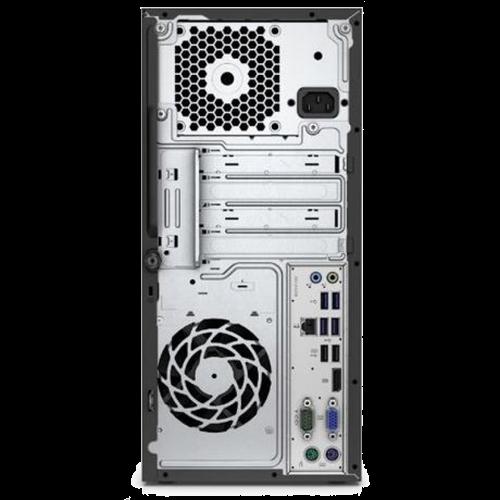 HP ProDesk 490G3 MT