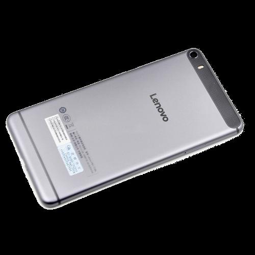 Lenovo Phablet PB1