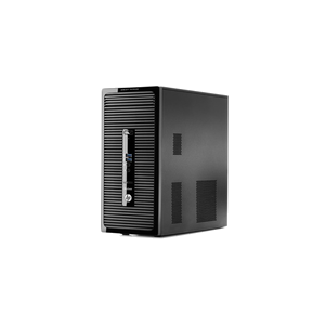 HP 280G2 MT