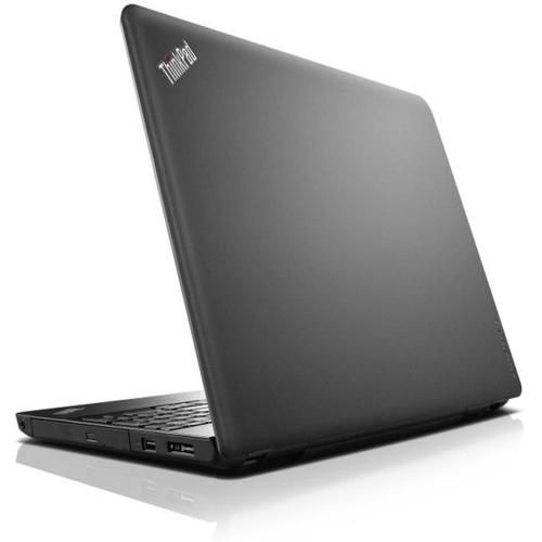 LenovoThingPad.png