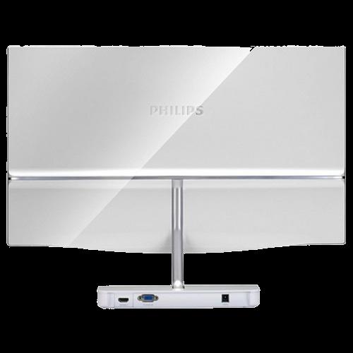 Philips 23 Brilliance IPS