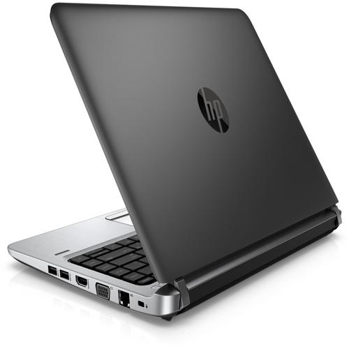 HP-G3_.png