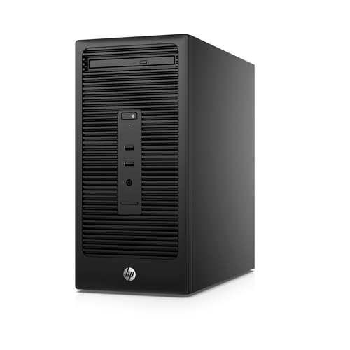 hp_280_g2_left.png