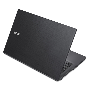 Acer Aspire Titan