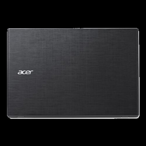 Acer Aspire (Titan) E5-573-30SH