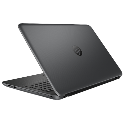 HP 250 G4 Intel i3-4005U
