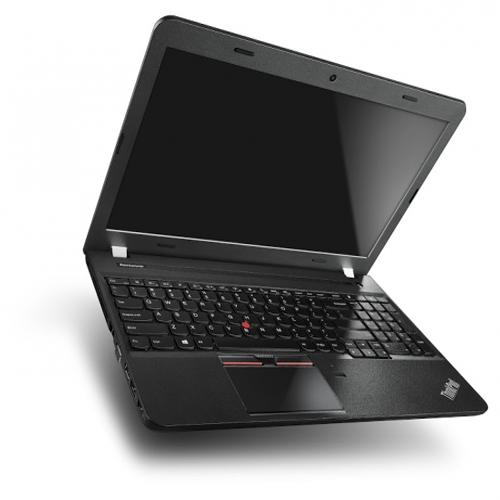 Notebook Lenovo Thing Pad E560