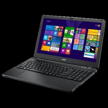Acer Aspire E5-8726-71K6