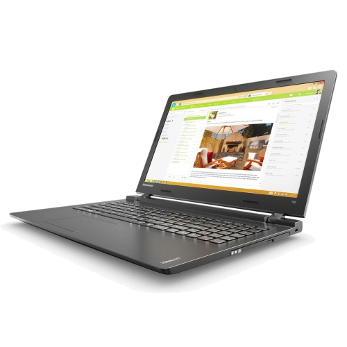 Lenovo IdealPad 100