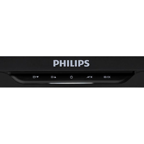Philips 22 B-Line LED