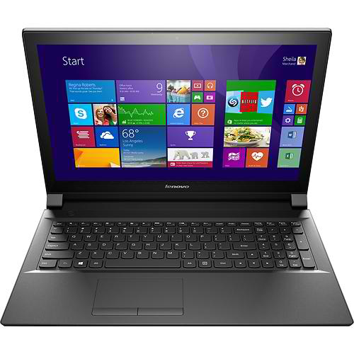 Lenovo-B50-Touch.png