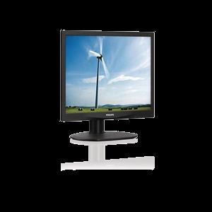 Philips 17 LCD