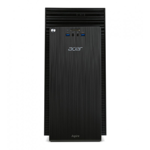 PC-Aspire-TC-705