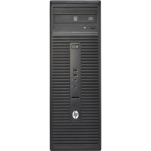 HP280-G2