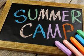 Summer-Camp 1.jpg