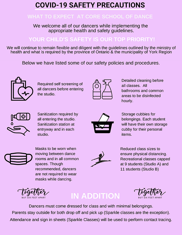 COVID19 Protocols - Revised.png