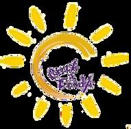 crock-a-doodle.png