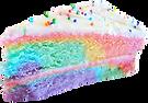 slice of cake_edited.png