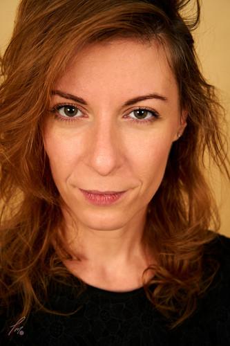 Anastasiya PHS 040900093.jpg
