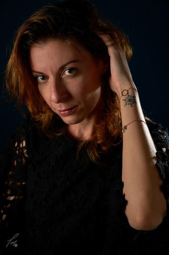 Anastasiya PHS 040900210.jpg
