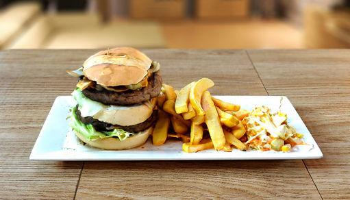 FoodBurger-1024x576-1024x585.jpg