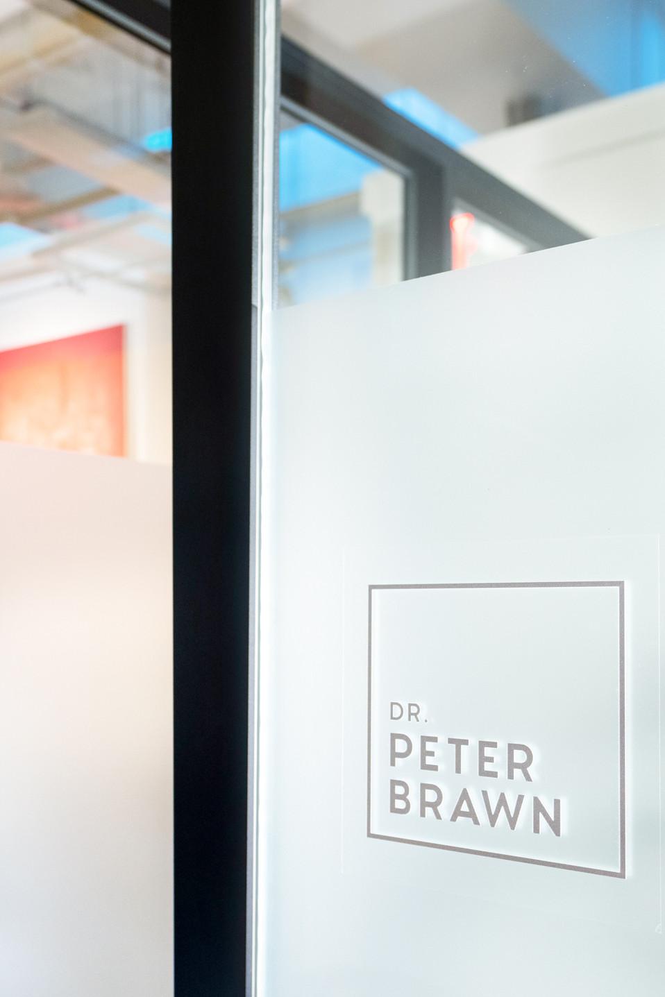 Dr Brawns Office-4273.jpg