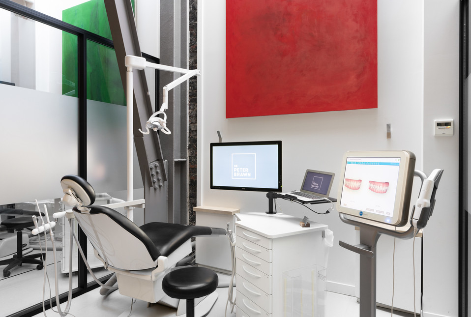 Dr Brawns Office--5.jpg