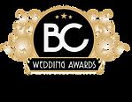 Award Wedding cinematography Vancouver