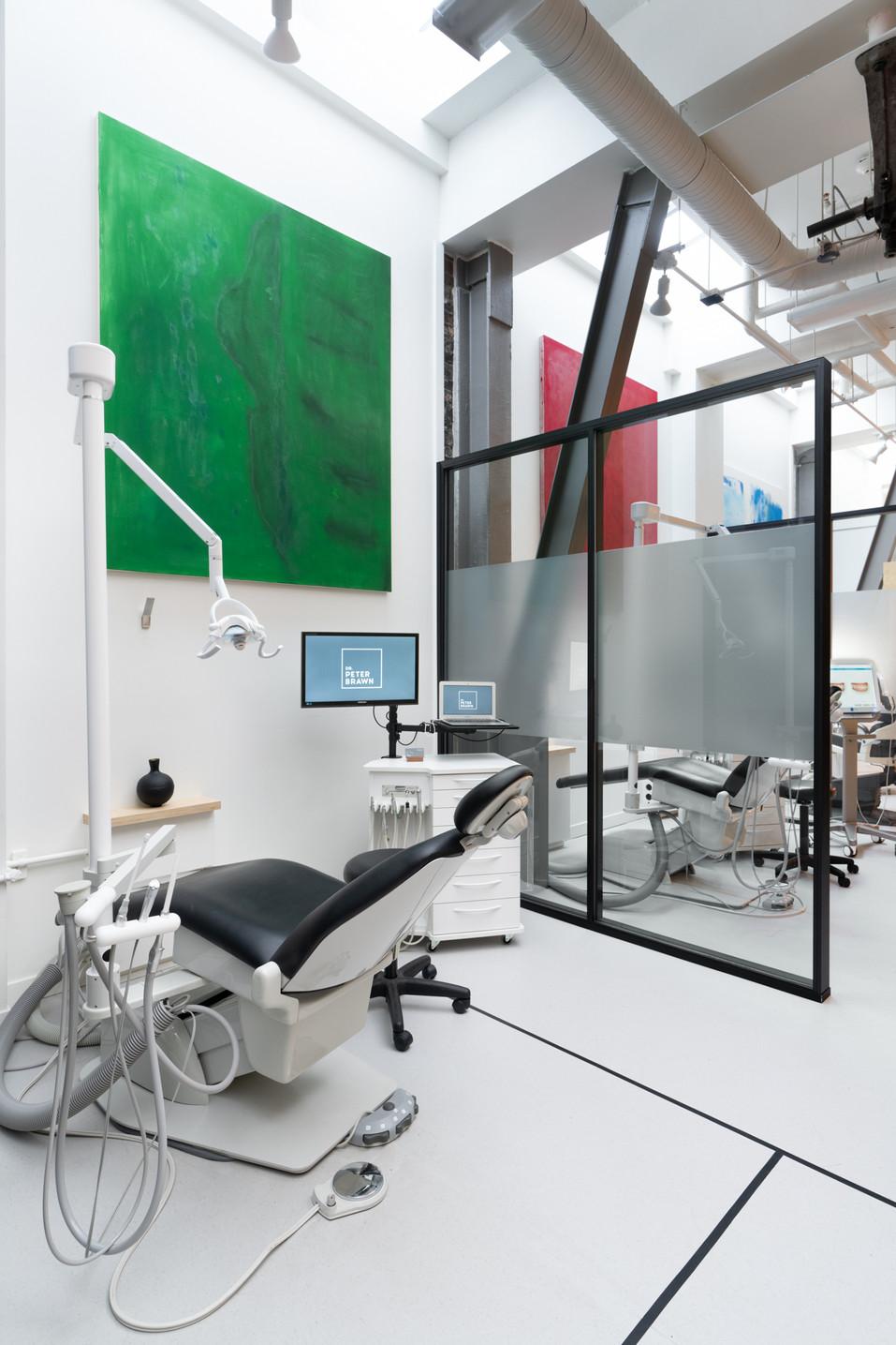 Dr Brawns Office--2.jpg