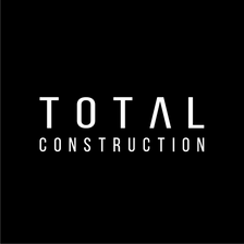 total construction bw logo.png