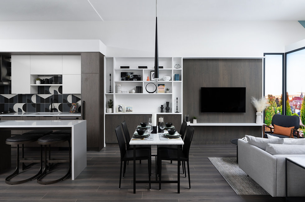 906 Main St_PC_Magnum_Projects-5.jpg