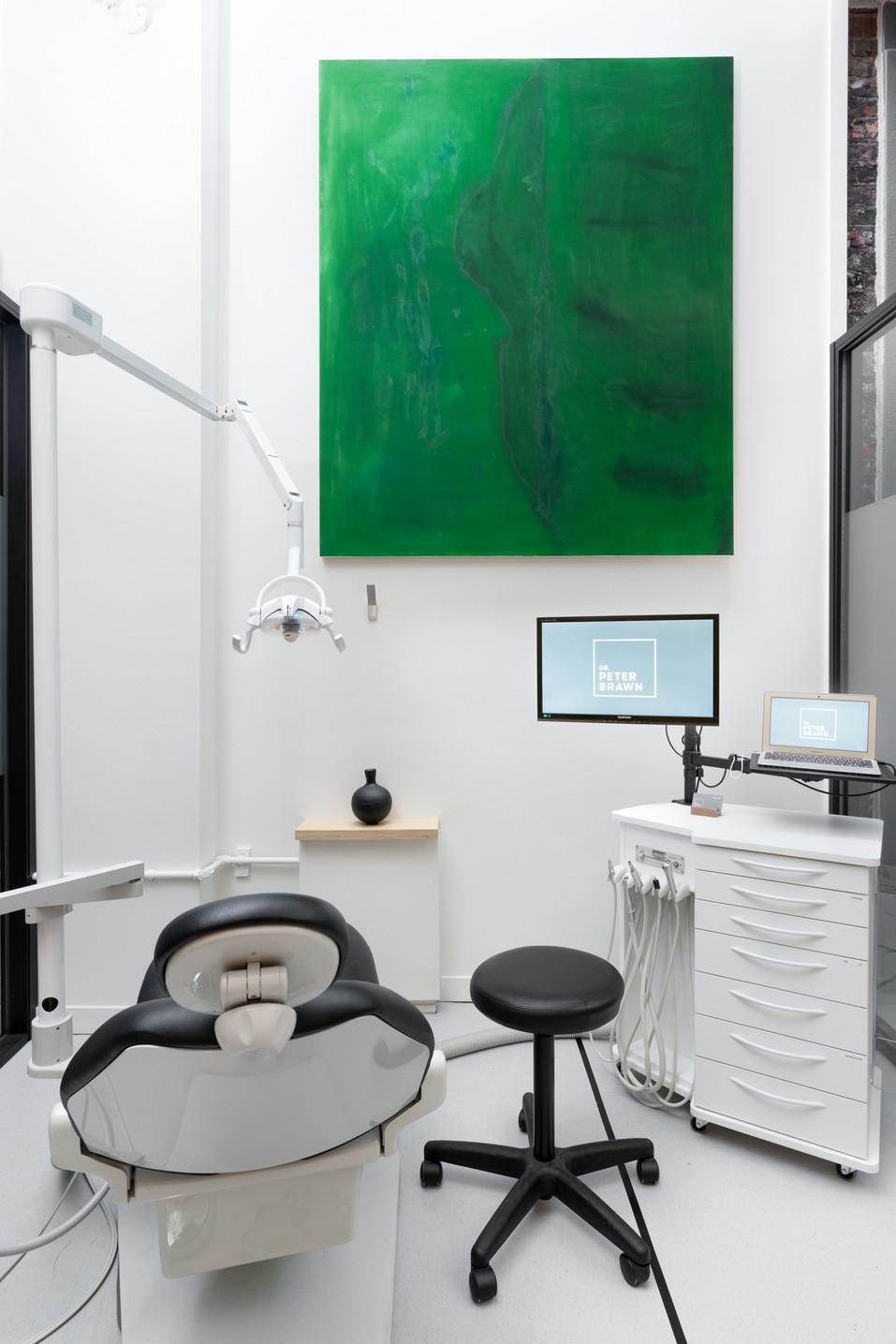 Dr Brawns Office--3.jpg