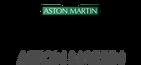 Aston_Martin_logo_2.png