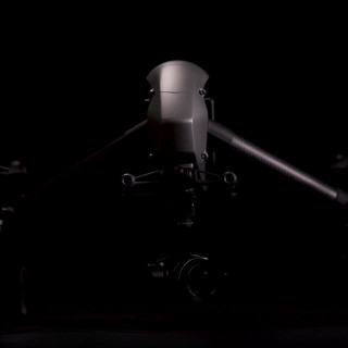 Professional Aerial Video