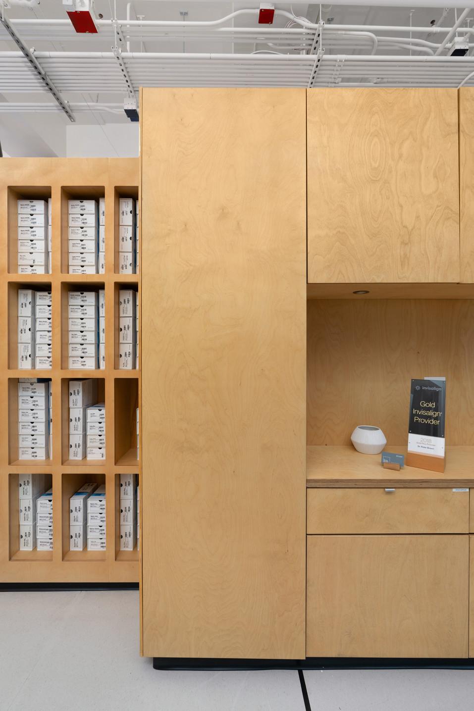 Dr Brawns Office-4196.jpg