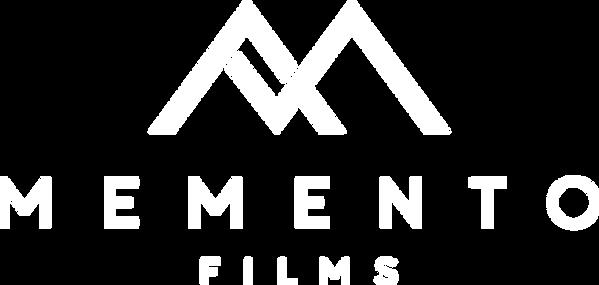 Logo full (WHITE).png
