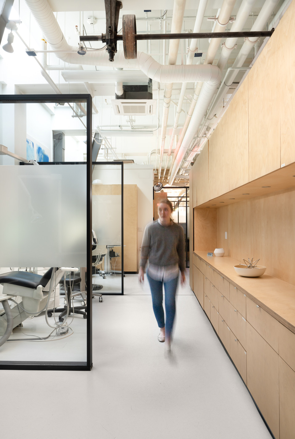 Dr Brawns Office--4.jpg