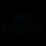 Memento Films Logo