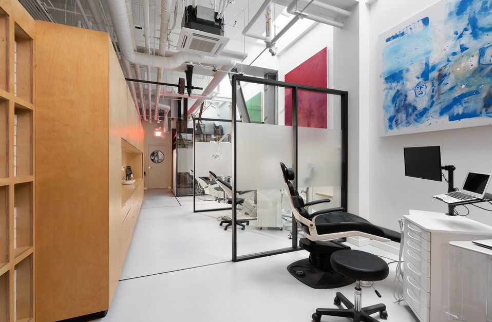 Dr Brawns Office-1.jpg