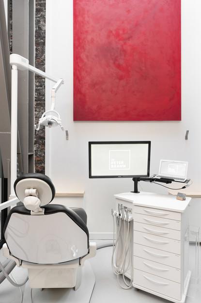 Dr Brawns Office-4116.jpg