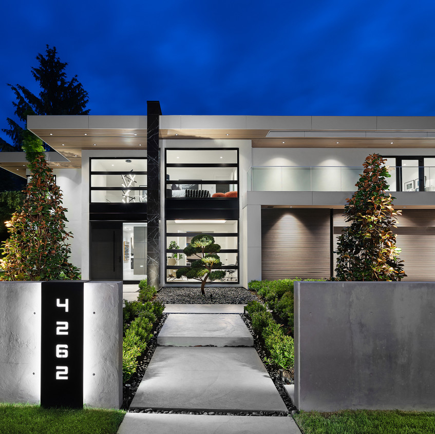 real estate photography vancouver