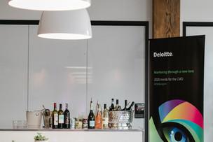 7_Deloitte_Feb2020.jpg