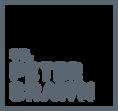 dr_peter_brawn_logo-crop.png