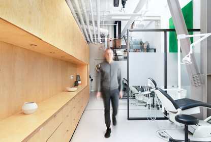 Dr Brawns Office--6.jpg