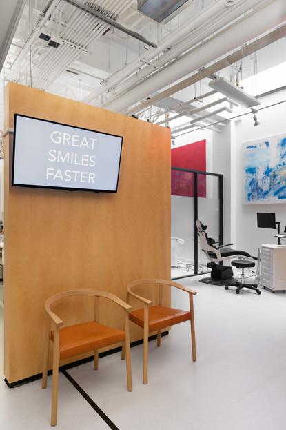 Dr Brawns Office-4199.jpg